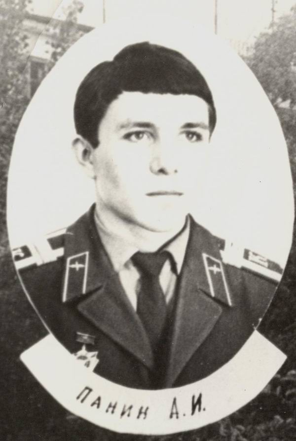 ИП СИРОТЕНКО СЕРГЕЙ ИВАНОВИЧ, Белгород (ИНН 311400026659.